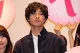 注目イケメン・清原翔、初デートは行きつけの定食屋!女子大生からは不満の声