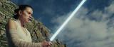 「最後のジェダイ」世界興収4億2500万ドル超えのロケット発進の見込み