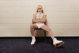 マーゴット・ロビー主演 元フィギュアスケート選手の波乱の人生描く「アイ、トーニャ」18年公開