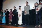 がん闘病中の大林宣彦監督、新作公開にさらなる意欲「あと30年は作る」