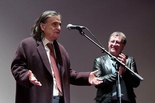 「ヌーベルバーグの申し子」ジャン=ピエール・レオ「ライオンは今夜死ぬ」
