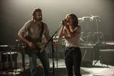 ブラッドリー・クーパー監督&レディー・ガガ主演「スター誕生」は10月全米公開に