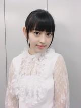 矢作穂香、女優業本格化の17年は「一からスタートの年でした」18年の飛躍誓う