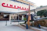 米映画館チェーンが定額制サービスを発表 1本あたり約1000円で鑑賞可能