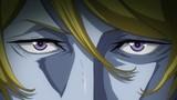 「宇宙戦艦ヤマト2202 第四章『天命篇』」予告編、満を持して宿敵デスラーが本格登場