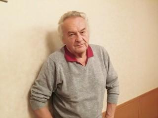 イエジー・スコリモフスキ監督「早春」