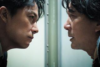 アジア・フィルム・アワードのノミネートが発表「三度目の殺人」