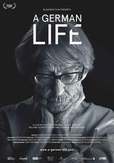 ナチスナンバー2の秘書の独白ドキュメンタリー「ゲッベルスと私」6月公開