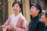 「動乱」「天国の駅」「長崎ぶらぶら節」・・・吉永小百合の特集上映が2月開催!
