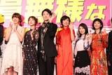 """クズ男怪演の岡田将生、2018年は""""毒舌家""""に転向!?"""