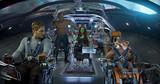 「ガーディアンズ・オブ・ギャラクシー3」は2020年公開予定