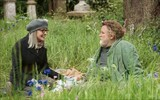 オスカー女優ダイアン・キートン主演のロマコメ「ロンドン、人生はじめます」予告編公開