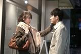 東出昌大×濱口竜介監督「寝ても覚めても」でtofubeatsが映画音楽に初挑戦!