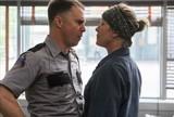 オスカー候補サム・ロックウェル「スリー・ビルボード」の役にはあの名作の要素あり!