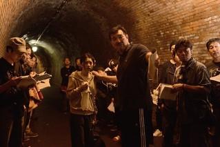 福澤克雄の画像 p1_12