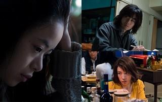 本谷有希子「生きてるだけで、愛。」映画化「生きてるだけで、愛。」