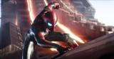 """「アベンジャーズ」最新作、スパイダーマンの場面写真公開!T・ホランドが語る""""変化""""とは"""