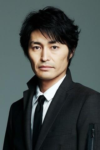 安田顕「この映画に参加できて 本当に良かった」「愛しのアイリーン」