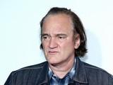 「キル・ビル」ショックの余波でタランティーノ監督が15年前の失言を謝罪