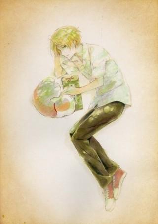 アニメ好きは「劇場版 夏目友人帳」でモフモフ