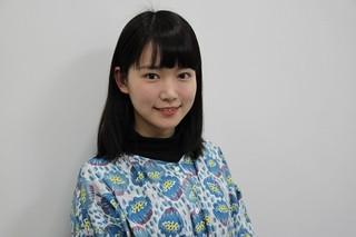 小川紗良、若手育成に積極的な「さぬき映画祭」に感謝の念