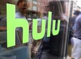 米Huluの加入者が急増