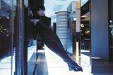 """""""モテ王子""""山崎育三郎の爆笑演技!入れ替わりコメディ「レオン」特別映像公開"""