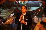 """""""逆輸入俳優""""大谷亮平、映画「焼肉ドラゴン」に出演!撮影では韓国語通訳もこなす"""