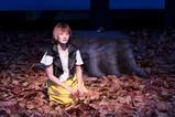 「水曜日のカンパネラ」コムアイ、沢尻エリカ主演「猫は抱くもの」で劇伴&出演