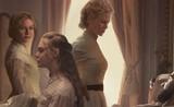 ファニングやダンストのオフショット満載!ソフィア・コッポラ監督作「ビガイルド」特別映像公開