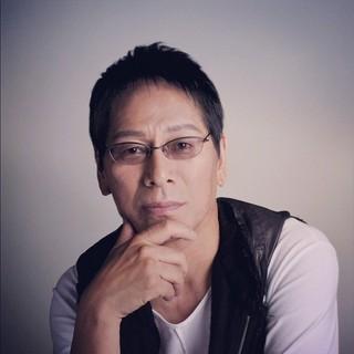 急逝した大杉漣さん「HANA-BI」