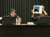 高畑勲監督が語る熊谷守一の絵画、アニメーションとの共通点