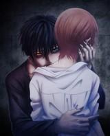 「デビルズライン」ティザーPVでアニメ映像初公開 オープニング主題歌は蒼井翔太が担当