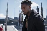 マーベル映画屈指の悪役が「ブラックパンサー」で誕生!期待のホープが語る悪役の魅力