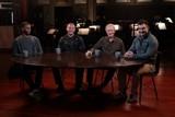 「15時17分、パリ行き」座談会映像公開!イーストウッド監督が込めたメッセージとは?
