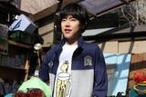 人気YouTuber・すしらーめん《りく》の自伝をドラマ化!吉村界人主演、小島藤子ら共演