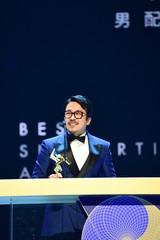 石井裕也、第12回アジア・フィルム・アワードで監督賞受賞!