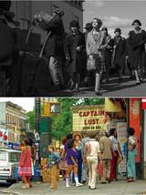 2つの時代のニューヨークを再現 トッド・ヘインズ「ワンダーストラック」特別映像