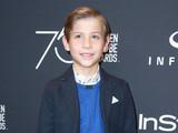 ジェイコブ・トレンブレイ「スタンド・バイ・ミー」×「スーパーバッド 童貞ウォーズ」の新作R指定コメディに主演