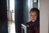 カンヌ審査員賞「ラブレス」、ロシアでオスカーノミネートは喜ばしいことではない!?