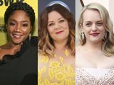 マフィアの妻たちを描く新作映画、メリッサ・マッカーシー&エリザベス・モスも参戦
