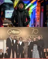 ダイアン・クルーガーがカンヌ受賞した瞬間!「女は二度決断する」特別映像公開