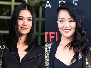 日本人女優2人が出演「ウルヴァリン:SAMURAI」