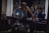 第10回沖縄国際映画祭は「沖縄ヒストリカルムービー」に注目