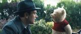 実写「くまのプーさん」日本公開は9月14日!プーとの再会収めた特報完成