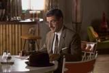 J・ムーア&O・アイザックの怪演対決!G・クルーニー監督「サバービコン」本編映像公開