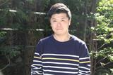 【映画プロデューサー・北島直明を知ってるか!? 第3回】かつて夢中になった原作を映画化することの意義