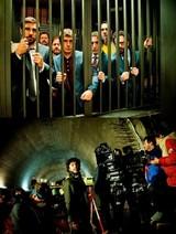 イタリアで異例のシリーズ化!ヒット作「いつだってやめられる」の舞台裏に迫る特別映像公開