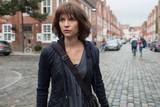 「HOMELAND」主演クレア・デーンズ、シーズン8での終了を認める