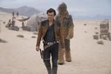 ルーカスフィルムが「SW」のスピンオフ計画をすべて休止!?
